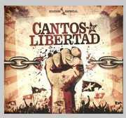 Cantos de Libertad /  Various [Import] , Various Artists