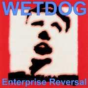 Enterprise Reversal [Import]