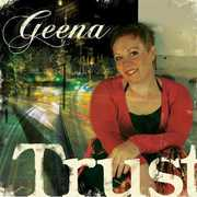 Trust [Import] , Geena