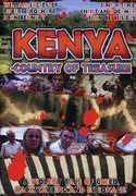 Kenya: Country of Treasure , Christian Doermer