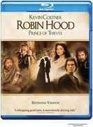 Robin Hood: Prince of Thieves , Gerard Naprous