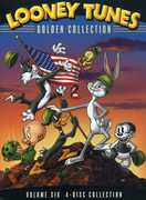 Looney Tunes: Golden Collection: Volume 6 , Marion Davies
