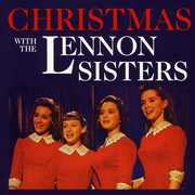 Christmas With the Lennon Sisters , The Lennon Sisters