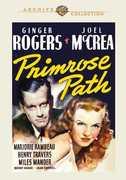 Primrose Path , Ginger Rogers