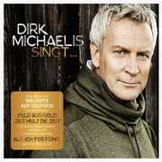 Dirk Michaelis Singtde (Limited Digi Version) [Import] , Dirk Michaelis