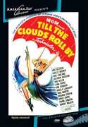 Til Clouds Roll By , Cyd Charisse