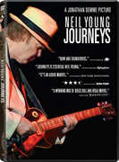 Neil Young Journeys , Ben Young
