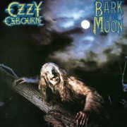 Bark at the Moon , Ozzy Osbourne