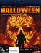 Halloween [Import] , Charles Cyphers