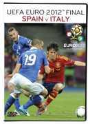 Uefa Euro 2012: The Final [Import]