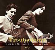 Troubadours Part 4 /  Various