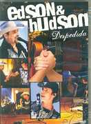 Despedida [Import] , Edson & Hudson
