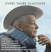 Klassiker [Import] , Evert Taube