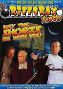 Rifftrax Shorts: May the Shorts Be with You