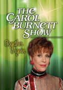 The Carol Burnett Show: Together Again , Carol Burnett