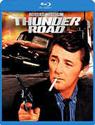Thunder Road , Robert Mitchum