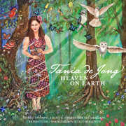 Heaven on Earth [Import] , Tania De Jong