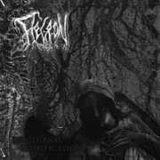 Nocturnal Glorification [Explicit Content] , Aegeon