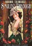 Smilin' Through (1922) , Norma Talmadge