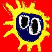 Screamadelica , Primal Scream