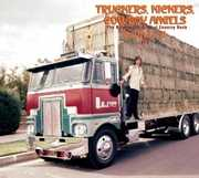 Truckers Kickers Cowboy 5 1972 , Various Artists