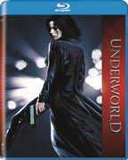 Underworld (2003) , Bill Nighy