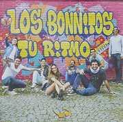 Tu Ritmo [Import] , Los Bonnitos