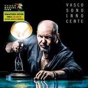 Sono Innocente [Import] , Vasco Rossi