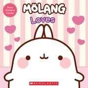 Loves (Molang)
