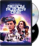 Ready Player One , Tye Sheridan