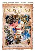 To the Ends of Time , Joss Ackland