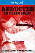 Abducted in Plain Sight , Jan Broberg