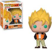 FUNKO POP! ANIMATION: Dragon Ball Z - Goku (Casual)
