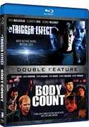 The Trigger Effect /  Body Count , Kyle MacLachlan