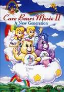 Movie 2-New Generation , Alyson Court