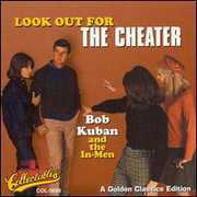 Look Out for the Cheater - Golden Classics Edition