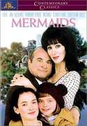 Mermaids , Cher