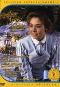 Anne of Green Gables: The Sequel , Patricia Hamilton