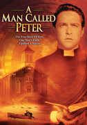 A Man Called Peter , Richard Todd