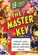 The Master Key , Lash LaRue