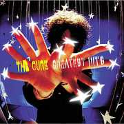 Greatest Hits , The Cure