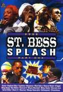 St. Bess Splash 2006, Part 1 , Sizzla