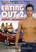 Eating Out 2: Sloppy Seconds , Marco Dapper