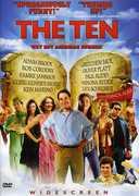 The Ten , Adam Brody