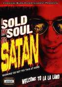 I Sold My Soul to Satan , Kai Blackwood