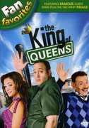 The King of Queens: Fan Favorites , Lisa Rieffel