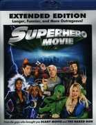Superhero Movie (Extended Edition) , Drake Bell