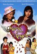 Maria De Todos Los Angeles