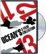 Ocean's 3-Film Collection (Ocean's Eleven /  Ocean's Twelve /  Ocean's Thirteen) , Wladimir Klitschko