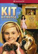Kit Kittredge: An American Girl (Deluxe Edition) , Abigail Breslin